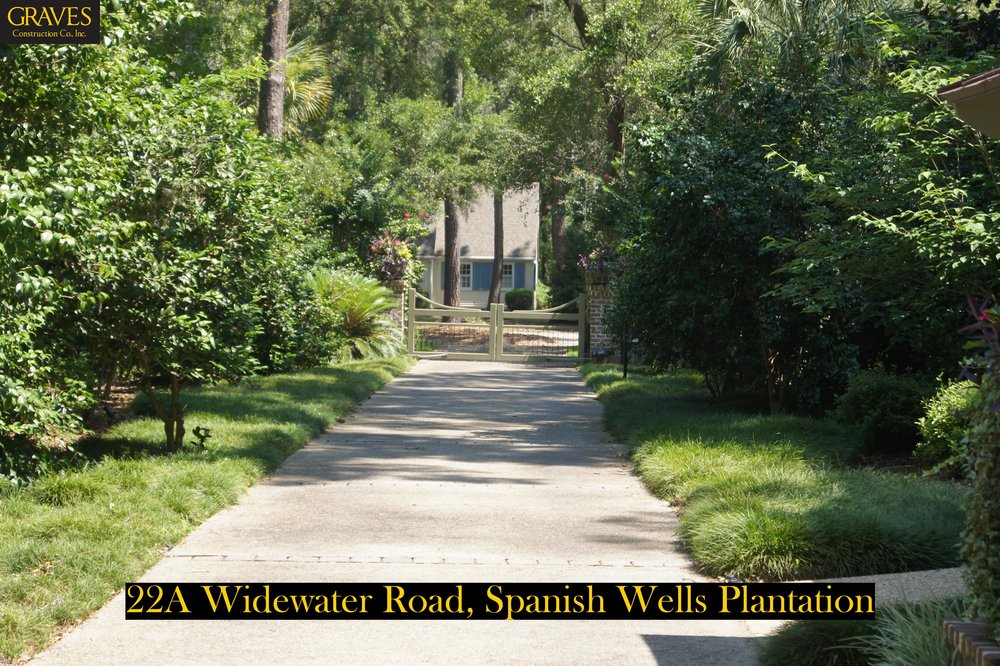 22A Widewater - 6