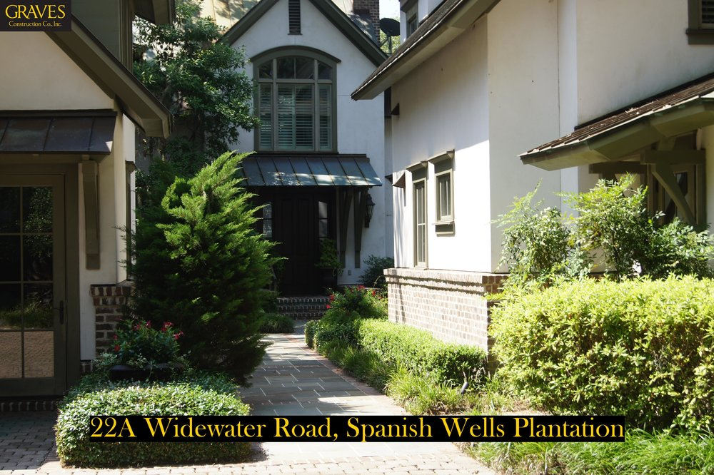 22A Widewater - 1