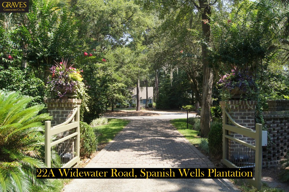 22A Widewater - 5