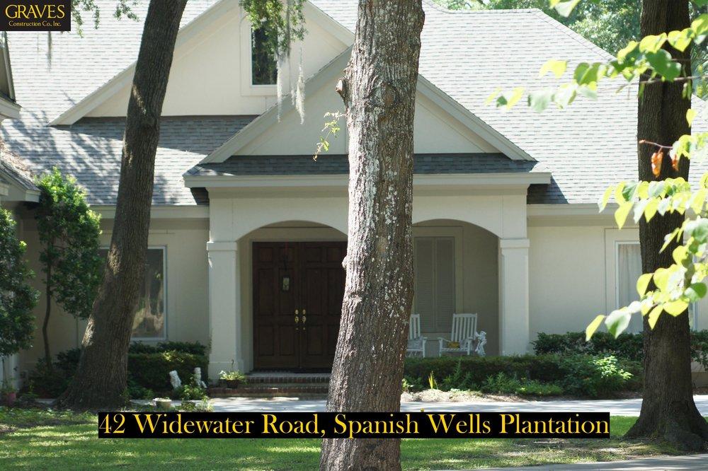 42 Widewater - 3