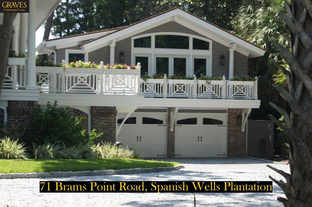 71 Brams Point - 5