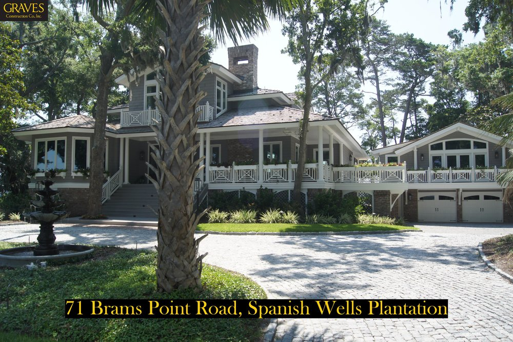 71 Brams Point - 6
