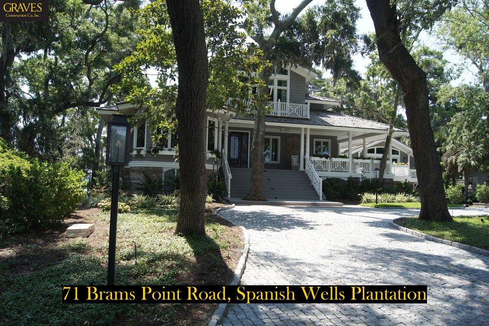 71 Brams Point - 9