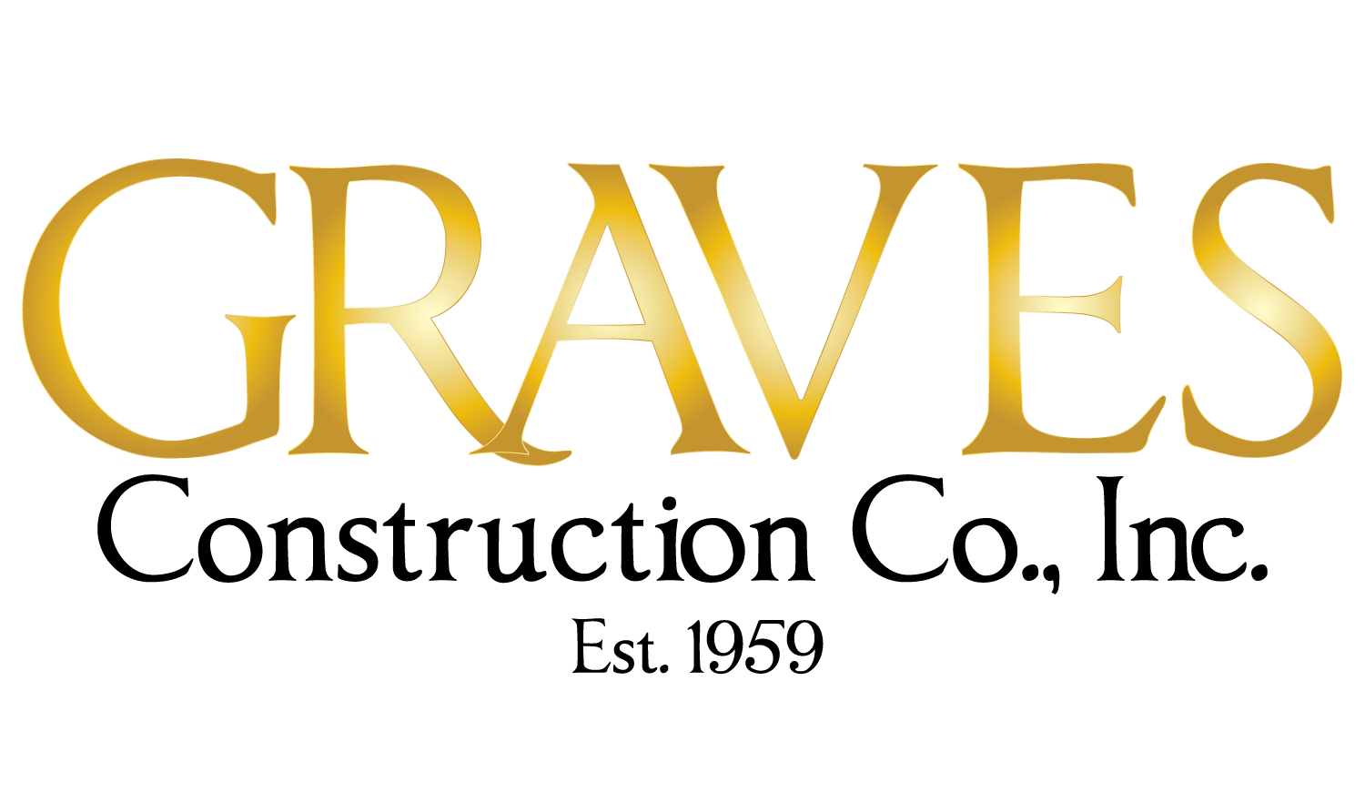 Graves Construction Co.