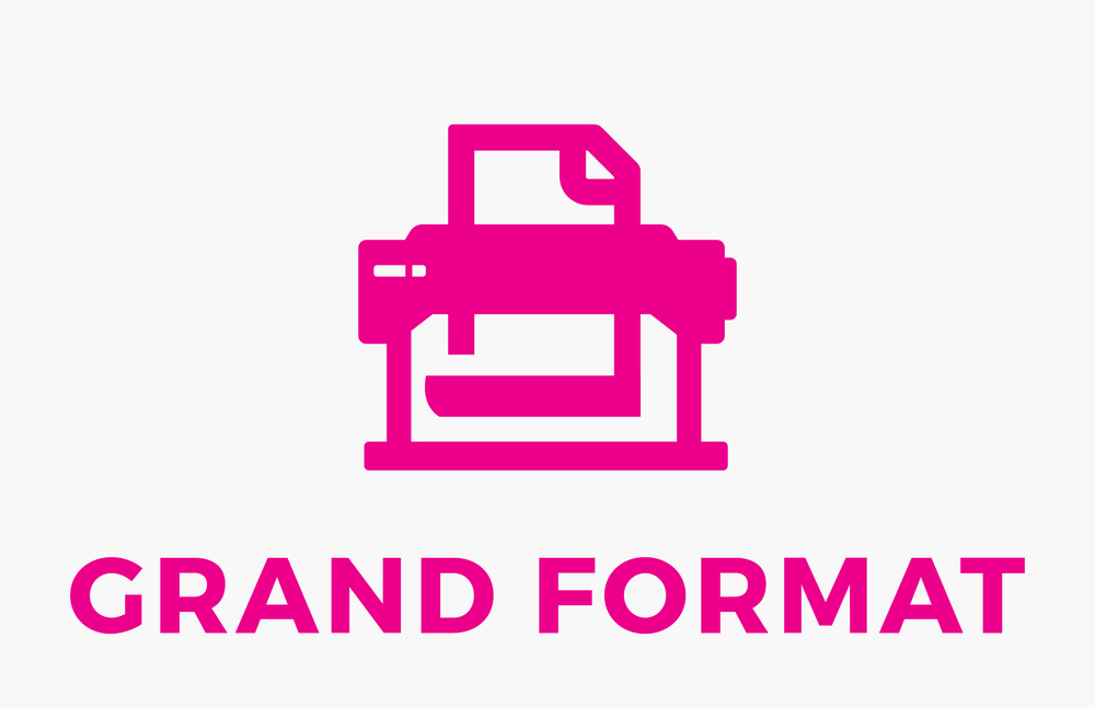 GF Icon.jpg