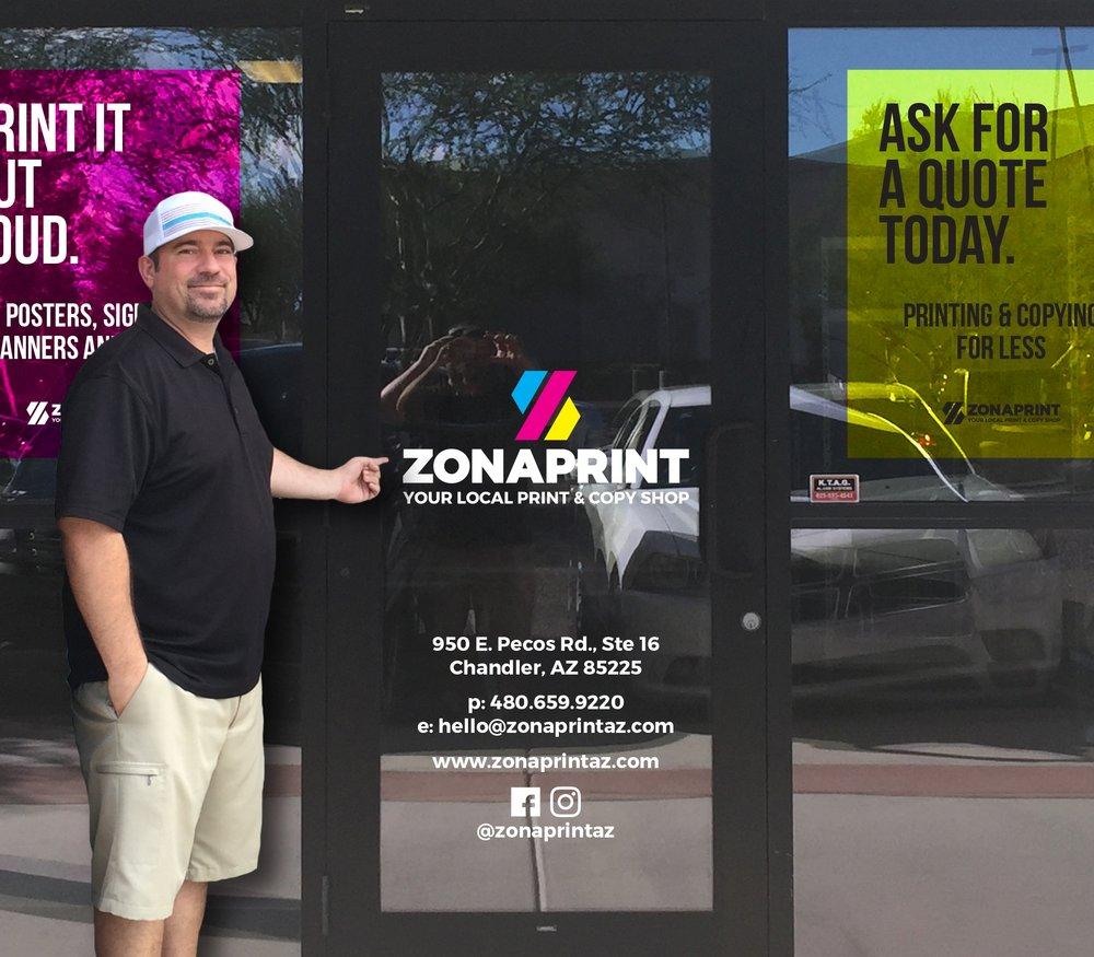 ZonaPrint Window Signage v2.jpg