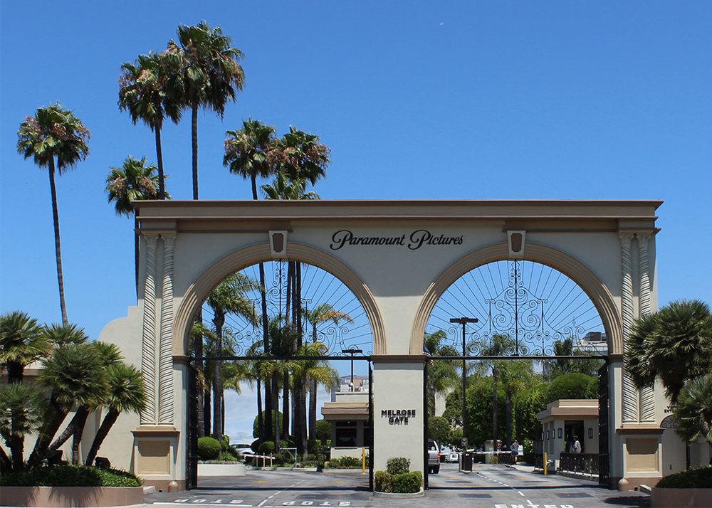 Paramount_1.jpg