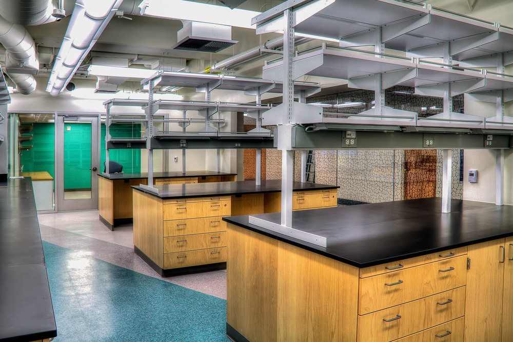 Laboratories_PPC_0008s_0003_Faber Lab.jpg