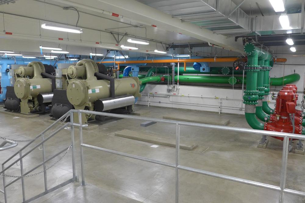 CentralPlants_PPC_0006s_0000_USC Central Plant.jpg