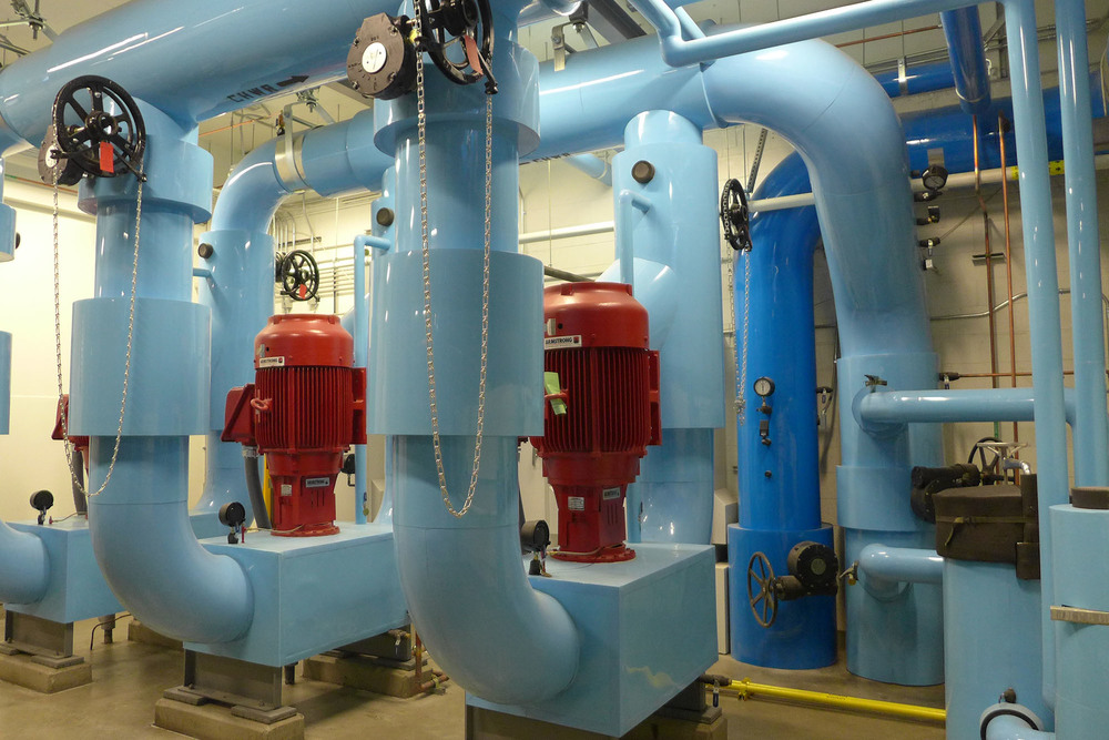 CentralPlants_PPC_0006s_0003_USC Central Plant.jpg