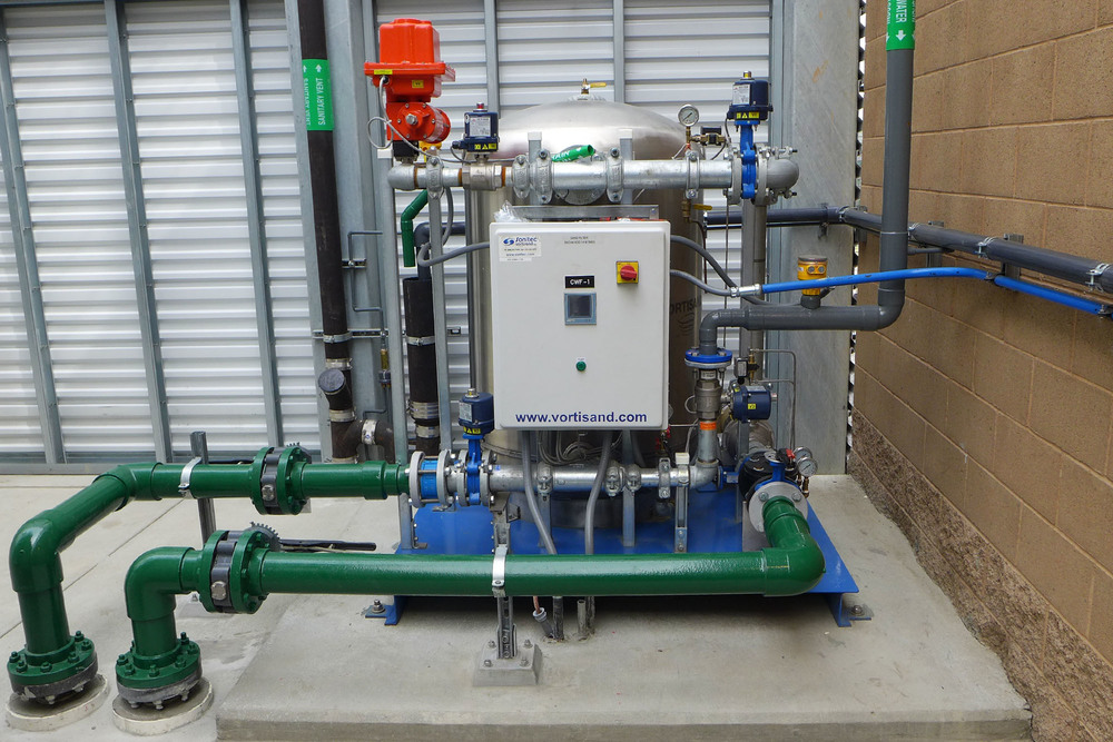 CentralPlants_PPC_0004s_0002_SBVC Central Plant.jpg