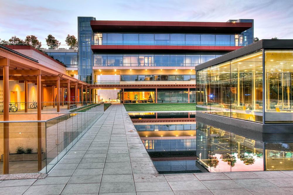 Education_PPC_0007s_0000_Claremont McKenna Kravis.jpg