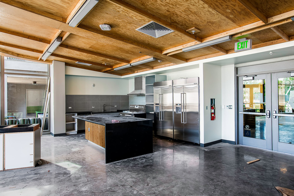 StudentHousing_PPC_0002s_0004_Harvey Mudd.jpg