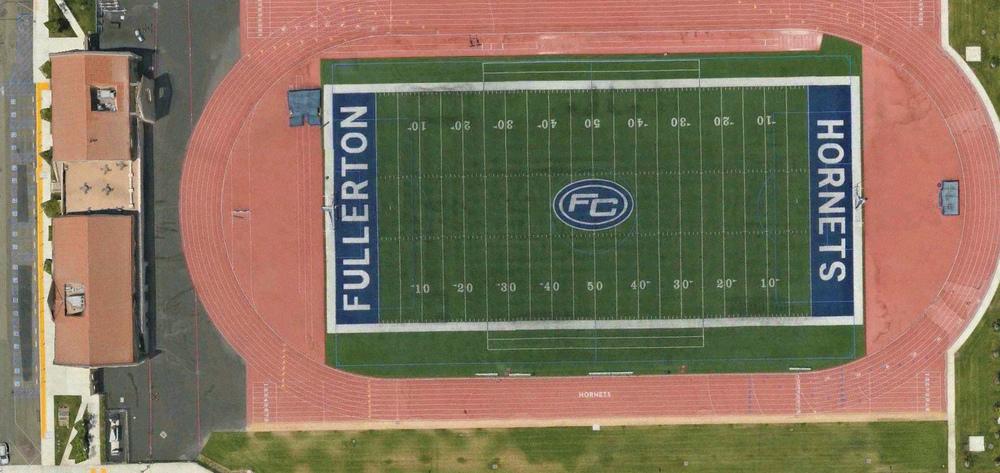 FullertonField.jpg