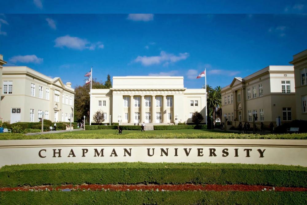 StudentHousing_PPC_0002_Chapman.jpg