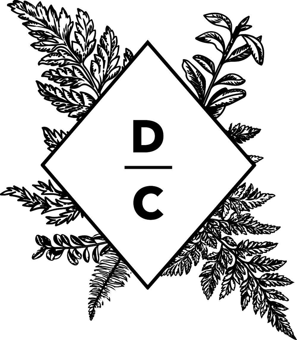 DC Presets — DAWN CHARLES