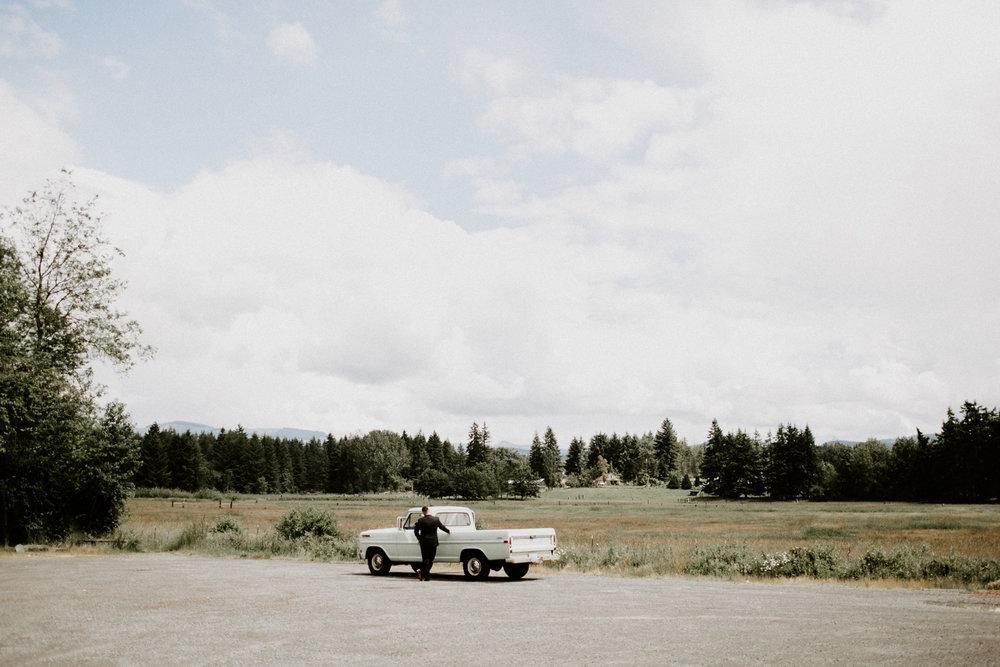TacomaWashingtonBohemianForestWeddingDawnCharlesPhotographer-57.jpg