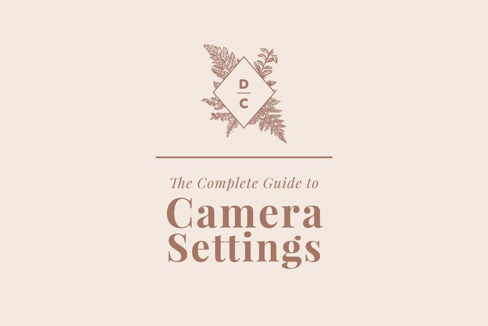 camera settings cover.jpg