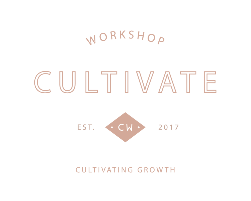 Cultivate Logo-01 copy.png