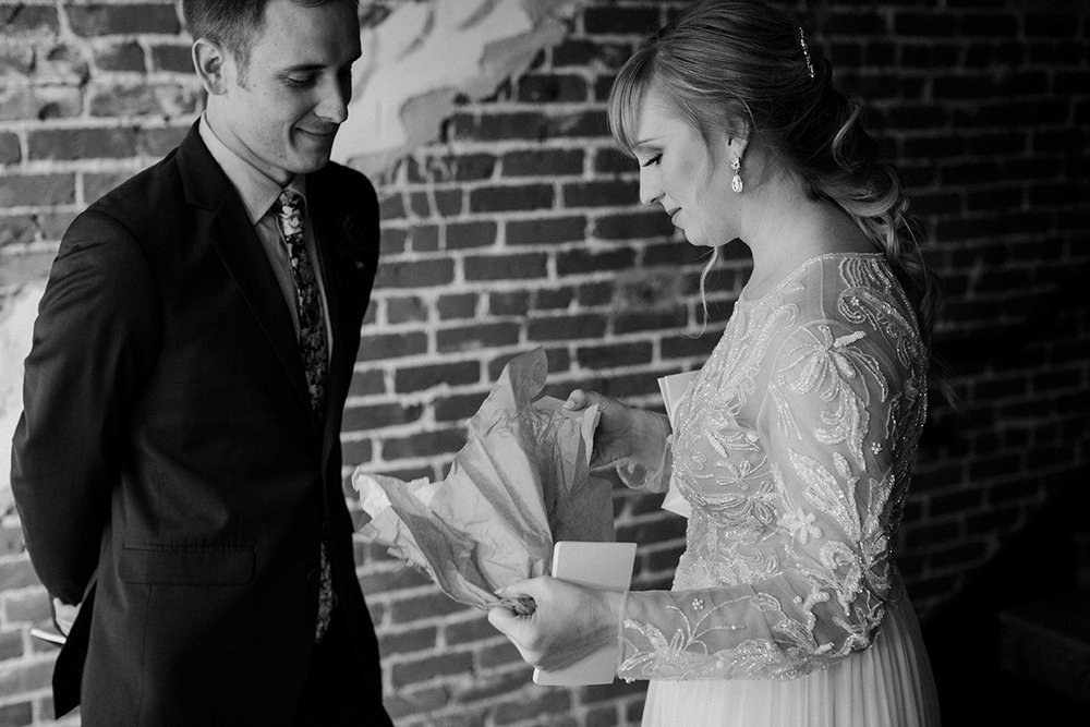 LoftOnPineLongBeachWeddingRandBDawnCharlesPhotographer-221.jpg