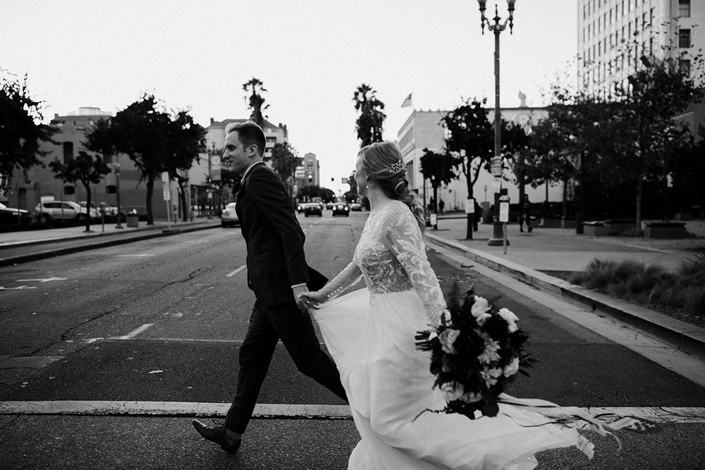 LoftOnPineLongBeachWeddingRandBDawnCharlesPhotographer-588.jpg