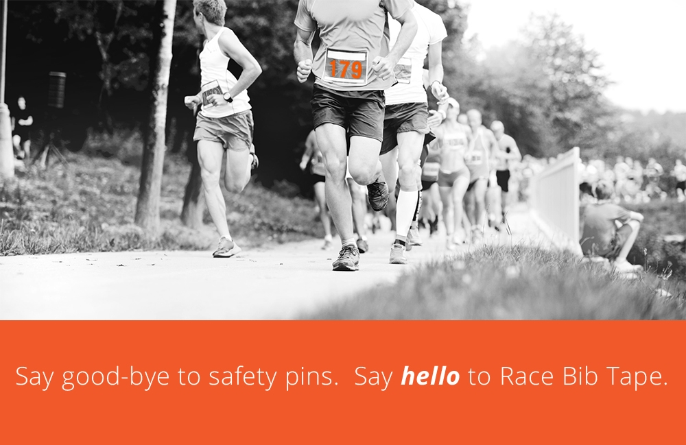 RaceBibTape-Cover-1.jpg