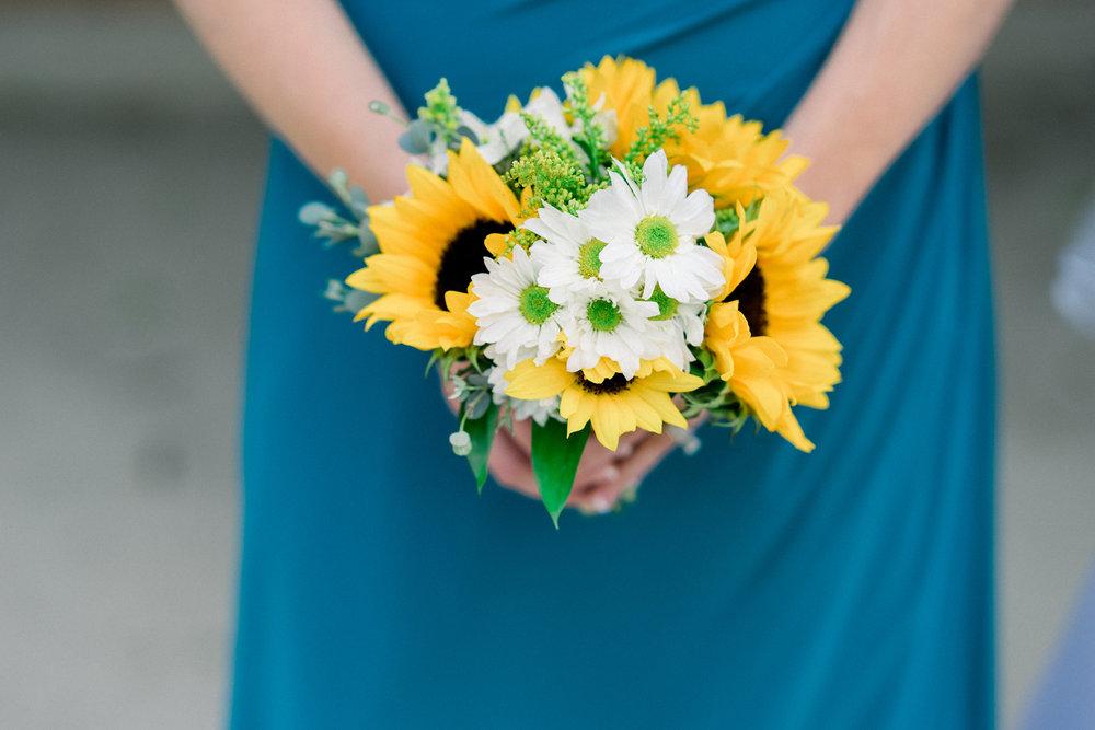 TrevorandJodi_WEDDING_BrienneMichelle_Details_28.jpg