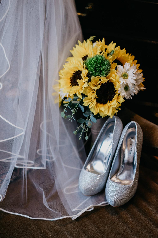 TrevorandJodi_WEDDING_BrienneMichelle_Details_21.jpg
