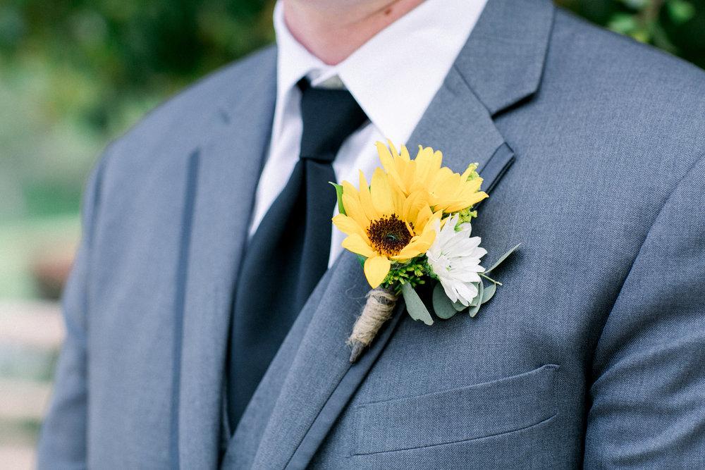 TrevorandJodi_WEDDING_BrienneMichelle_Details_32.jpg