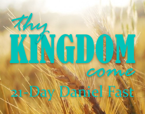 Thy Kingdom Come Fast 2018 - Graphic.jpg