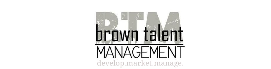 Brown Talent Management