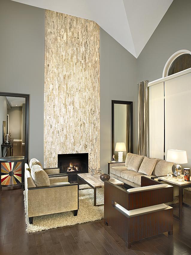 Eve Rose Interior Designs Edmonton Alberta
