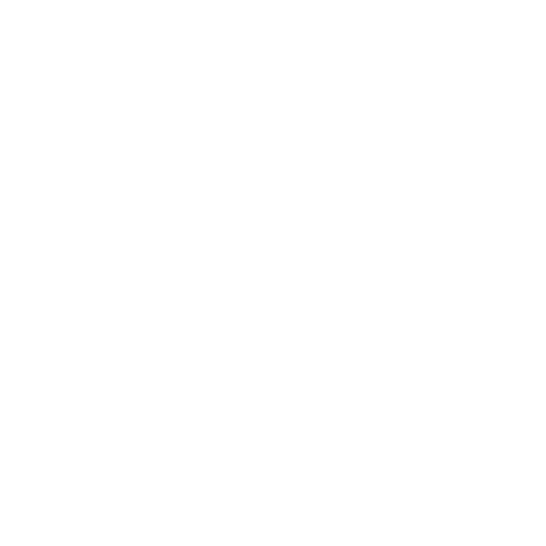 Clean Canvas Co