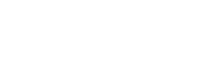 THE MONDAY MOVEMENT