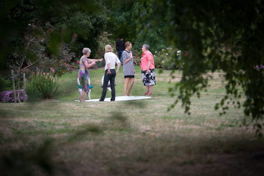 DOZ Day Gardens.jpg