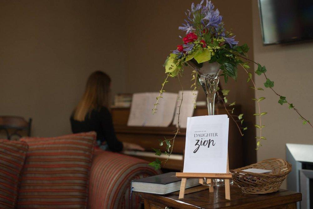 DOZ Day piano.jpg