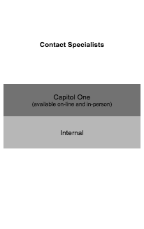 iPhone 6 Copy 3.png