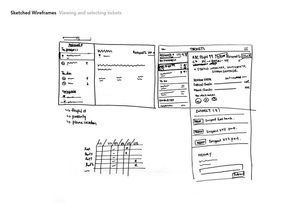 IBM Challenge - Helen Hu.008.jpeg
