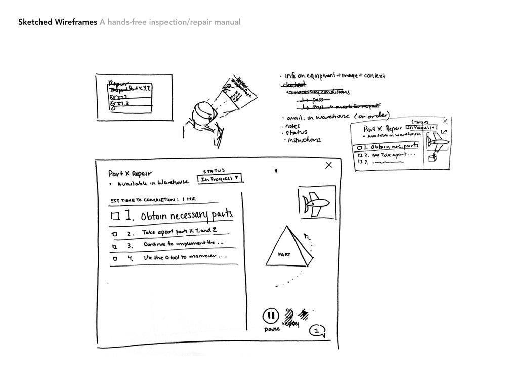 IBM Challenge - Helen Hu.010.jpeg