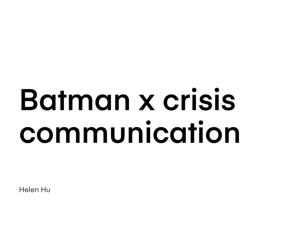 Superhero Crisis Response.005.jpeg