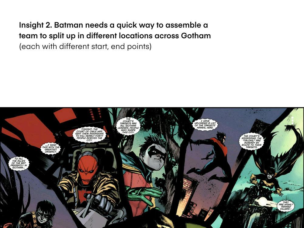 Superhero Crisis Response.010.jpeg