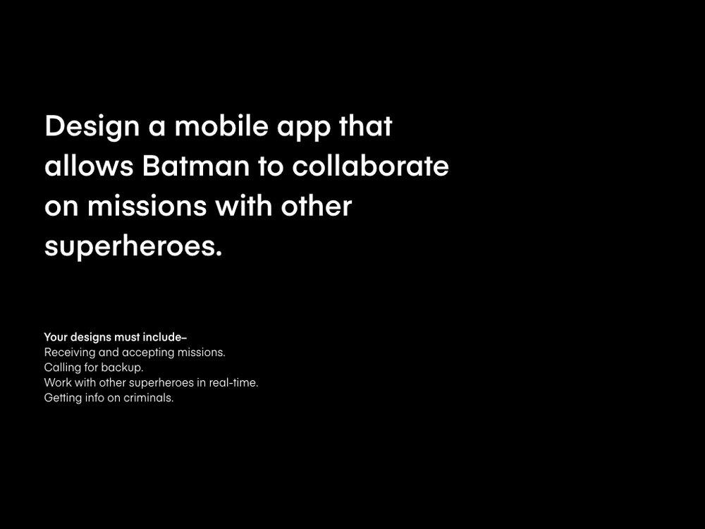 Superhero Crisis Response2.001.jpeg