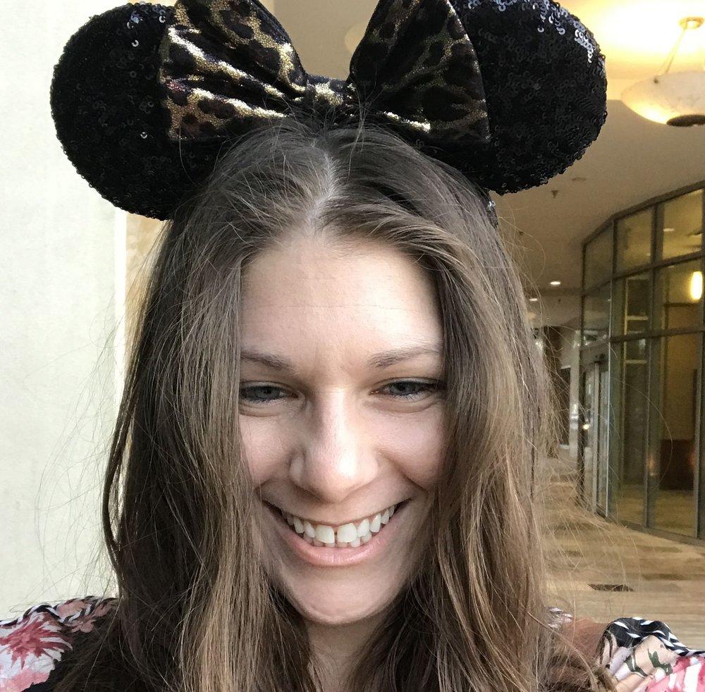 Alysssa Nicoll