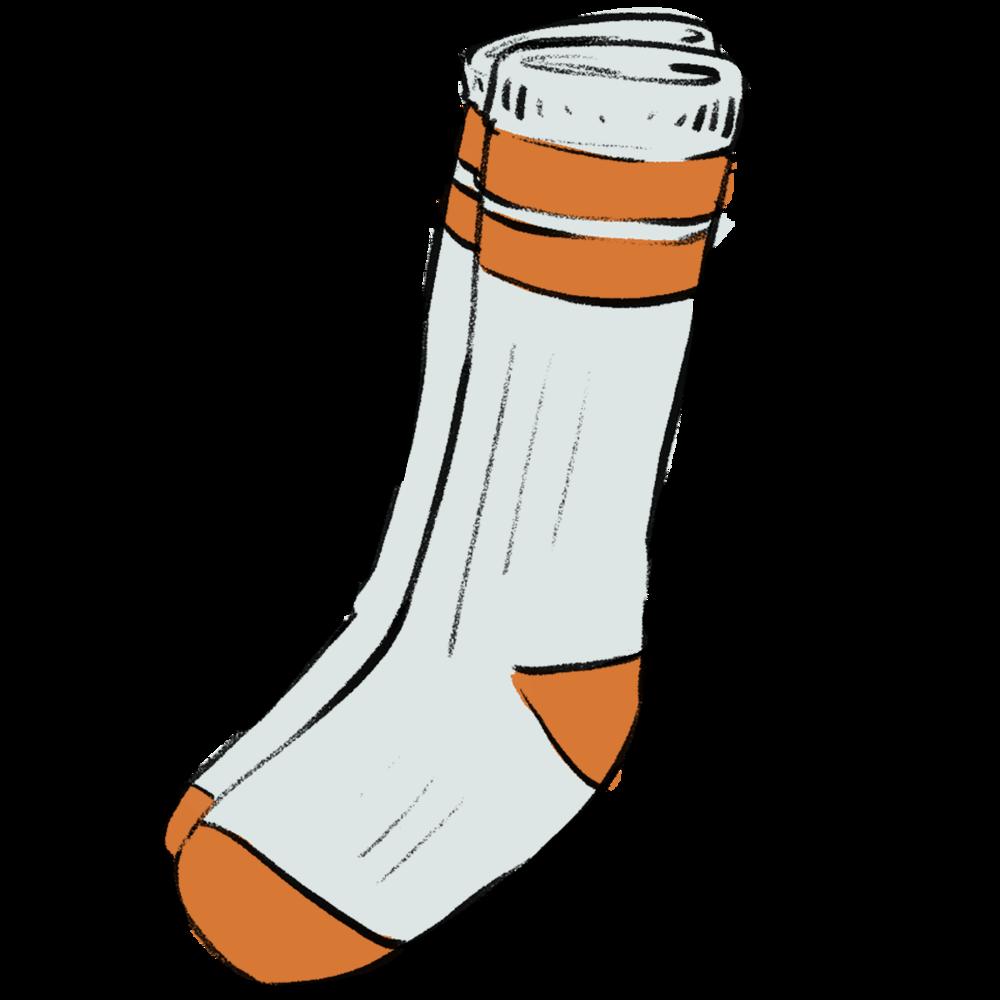Socks_v1.png