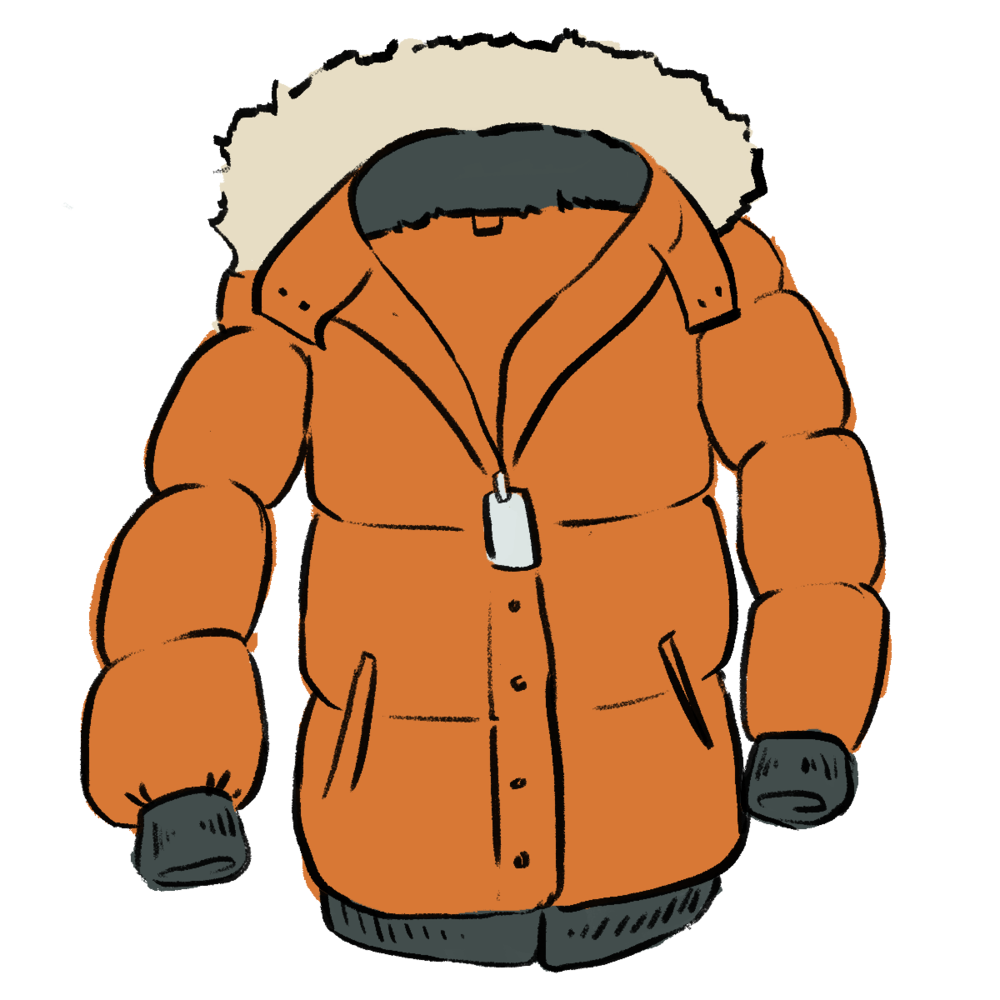 Winter_Jacket_v1.png