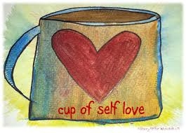 1.1 Cup of Self-Love – Stacey Hoffer Weckstein © 2015www.inspiringsocialmedia.com,