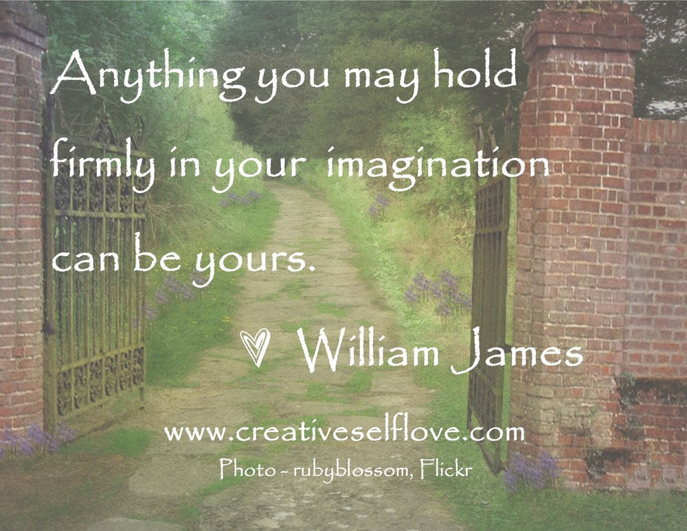 12.1 Anything You Hold – Graphics by author; photo: rubyblossom, Flickr