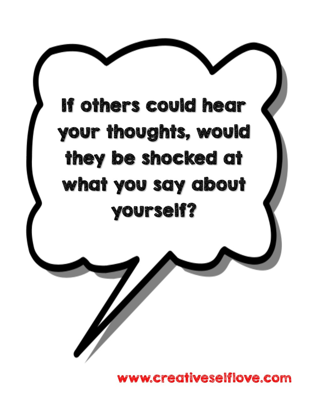 9.4 Hear your Thoughts; Graphic by author