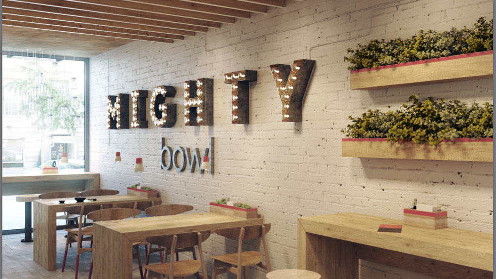 mighty bowl interior 2.PNG