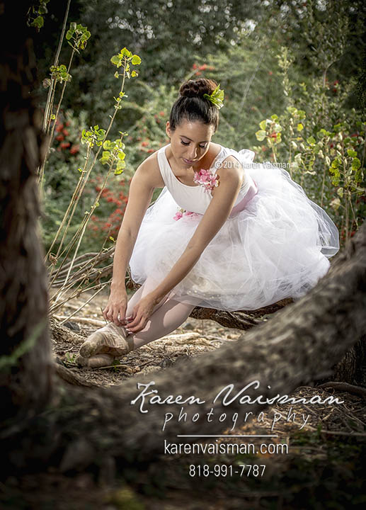 Captured Moments - (818) 991-7787 - Karen Vaisman Photography - Oak Park, Agoura Hills, Thousand Oaks, Westlake Village - CA